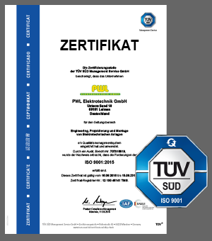 zertifikat_de